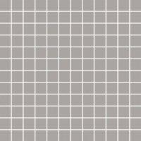 Midian Grys Mozaika Cięta 29,8x29,8