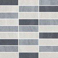 Zenith ZN Mozaika Mc-ZN 12-13-14 Poler 30x30