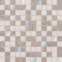 Braid Grey Mozaika 29,8x29,8