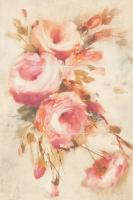 Coraline Panel Róże 60x90