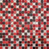 Mozaika Marrakech MSK-30 30,5x30,5