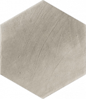 Hexx Universum Crema Heksagon 26x26