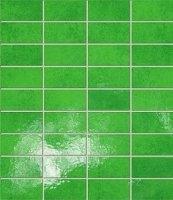 Majolika 14 Mozaika 30,1x26,7