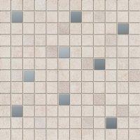 Ren Grey Mozaika 29,8x29,8