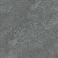 Atakama 2.0 Grey 59,3x59,3