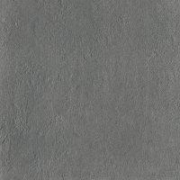 Industrio Graphite 79,8x79,8