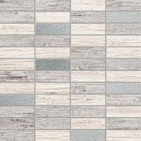 Sabaudia Mozaika 29,8x29,8