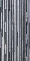 Centro Grafit Muretto 30x60