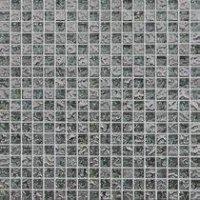 Mozaika Szklana AA 08 30X30