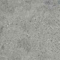 Newstone Grey Lappato 59,8x59,8