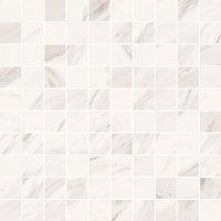 Marble Charm Mosaic 29x29