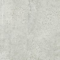 Newstone Light Grey Lappato 59,8x59,8