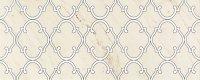 Larda White Dekor 74,8x29,8