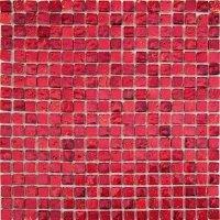 Mozaika Ruby MSK-25 30x30