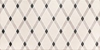 Jant White Dekor 60,8x30,8