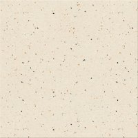 Magic Stone Cream Dots 59,3x59,3