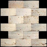 Mozaika Kamienna Unit MK-19 30x25