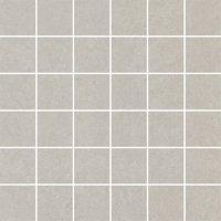 Doblo Grys Mozaika Poler 29,8x29,8