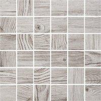Cortone Crema Mozaika 29,7x29,7