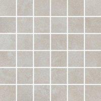 Tassero Beige Mozaika Lappato 29,7x29,7