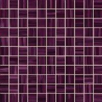 Elida 2 Mozaika 30x30