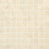 Mozaika SL 01 Poler M-P-SL 01 30x30 - Wyprzedaż