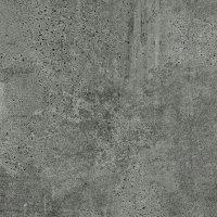 Newstone Graphite Lappato 79,8x79,8