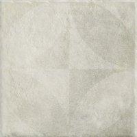 Wawel Grys Inserto Modern C 19,8x19,8