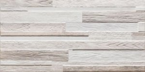 Stargres Wood Mania Taupe 30x60