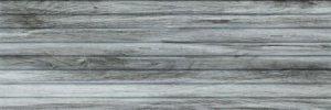 Infinity Grey Premium 25x75