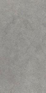 Paradyż Authority Grey Gres Szkl. Rekt. Mat 60x120