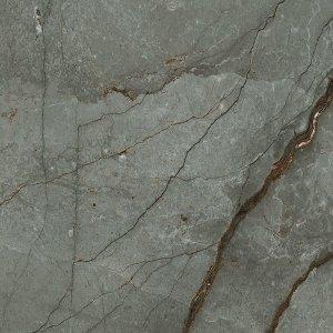 Stonington Grey Polished 79,8x79,8