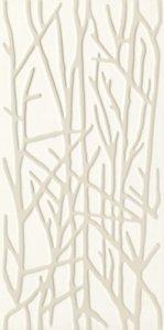 Adilio Bianco Struktura Tree Dekor 29,5x59,5