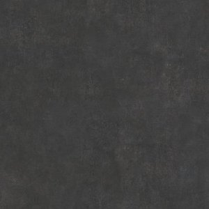 Metropoli Negro Lappato 80x80