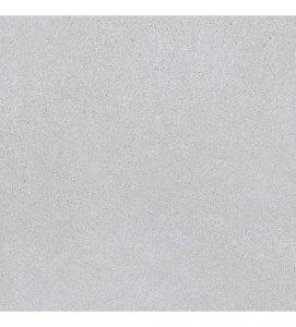 Arcana Elburg -R Gris 80x80