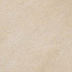 Trend Stone TS 02 60x60 Standard