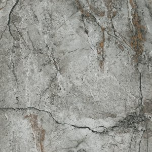 Marble Skin Grey Matt 79,8x79,8