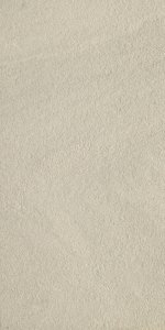 Paradyż Rockstone Grys Struktura 29,8x59,8