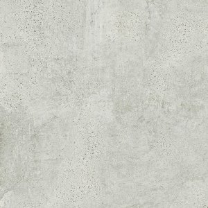 Newstone Light Grey 119,8x119,8