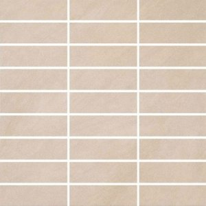 Trend Stone Mozaika C-TS 02 30x30