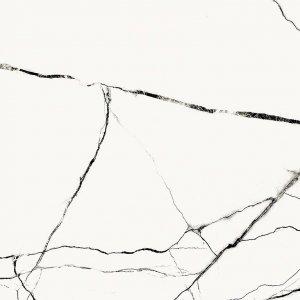 Eternal White Polished 59,8x59,8