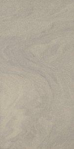 Paradyż Rockstone Antracite Poler 29,8x59,8
