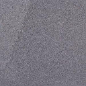 Ceramatic Vision Grey UL.123P 60x60