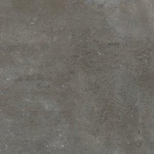Cerrad Softcement Graphite Poler 59,7x59,7