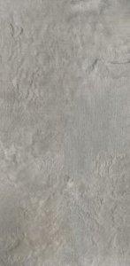 Beton Light Grey 29x59,3