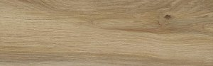 Cersanit Pure Wood Beige 18,5x59,8