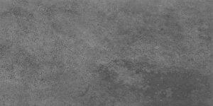 Tacoma Grey 59,7x119,7