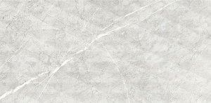 PS811 Light Grey Satin Structure 29x59