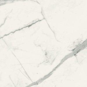 Pietrasanta Pol 59,8x59,8