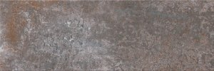 Mystery Land Brown 20x60